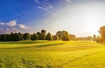 Golfclub Kromme Rijn