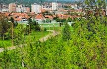 Park Kraljevica