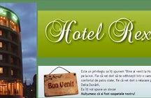 Hotel Rex Official