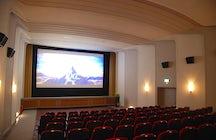 Kino Roxy, Romanshorn
