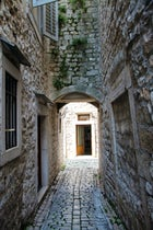 The City Museum of Trogir