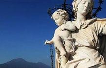 Pontificio Santuario di Pompei