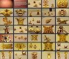 Gold Museum, Costa Rica