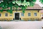 Gostilna Rožnik restaurant