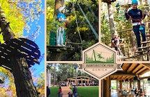 Adventure Park Gorica