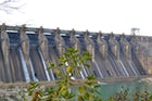 Maithon Dam, Maithon, Jharkhand