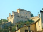 Castel San Giovanni FInalborgo