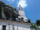 Zavala Monastery