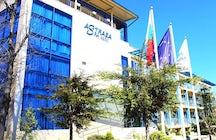СПА Хотел Астрея / SPA Hotel Astrea