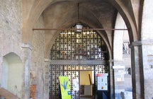 Archaeological Museum - Bergamo