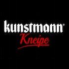 Kuntsmann Kneipe, Valdivia