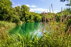 Torak Lake