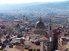 Vieux Nice (Old City, Nice)