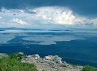 Arangatui Lake