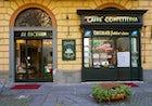 Caffè Bar Al Bicerin, Torino