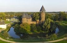 Castle Linn