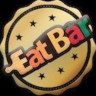 Eat Bar Playa