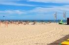 Praia da Alagoa / Praia da Altura