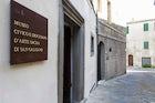 Museo d'Arte Sacra di San Galgano