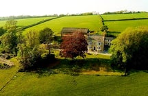 North Down B&B and Holiday Cottage