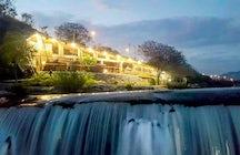 Restaurant Niagara
