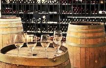 Spring Wine Festival - Prolecni Festival Vina