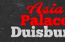 Asia Palace Duisburg