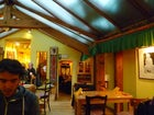 Dolma: Vegetarian Restaurant