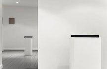Nag gallery
