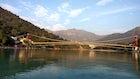 Laxman Jhula Bridge, Rishikesh