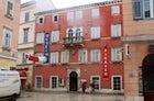 Civic Museum, Rovinj