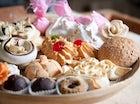 Confectionery Antichi Sapori Rina Congiu Mamoiada