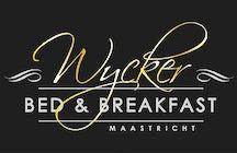 Wycker Bed & Breakfast / See Maastricht