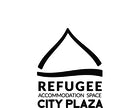 Visit and support City Plaza