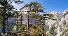 Hiking the Mt. Orjen