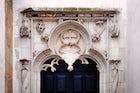 Saint John Baptiste Church, Tomar