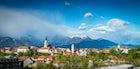 Kranj, Slovenia