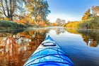 Camping & Kayak - L'ami Pierre