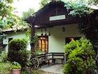 The Memorial House of Zofia Ryzy