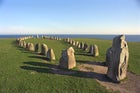 Ale's Rocks