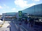 Shopping Vila Velha
