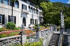 Villa Monastero - Lake Como