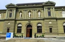 Museum of Fine Arts Bern