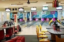 Fun Bowling Trier