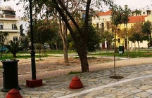 Avdi Square