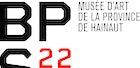 BPS22 - Musée d'art de la Province du Hainaut, Charleroi