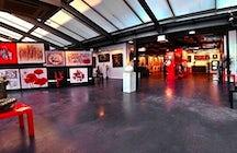 Eastway Art Galerie