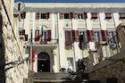 Palazzo Reale Cagliari