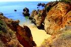 Praia de Boião