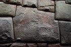 The Twelve-Angled Stone, Cusco